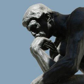 Filosofieweek