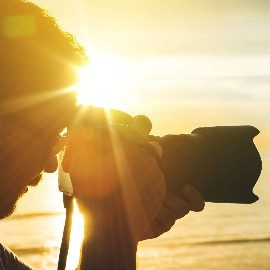Fotografieweek